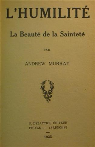 """Résultat de recherche d'images pour """"l'humilité la beauté de la sainteté"""""""